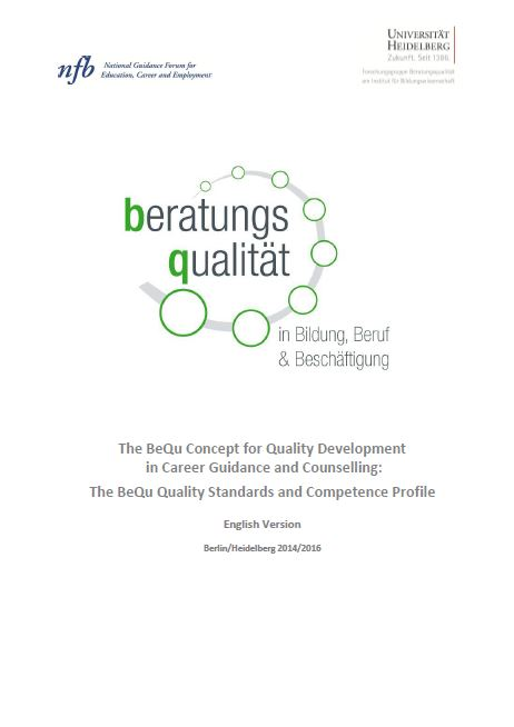 BeQu-Standards-English