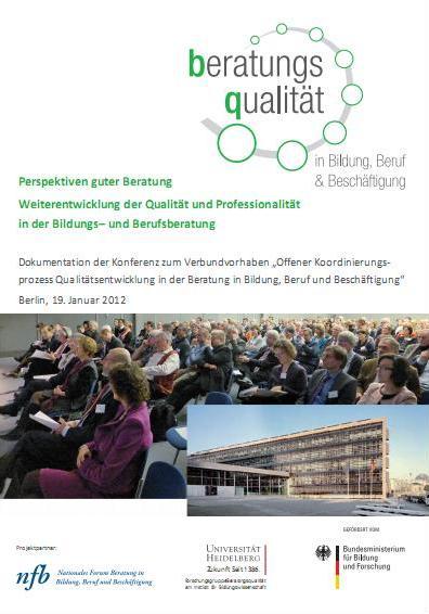Deckblatt Dokumentation 19.1.12